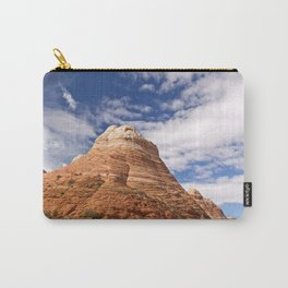 The Coyote Buttes 2 Carry-All Pouch