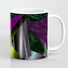 """"""" To a mouse """" Coffee Mug"""