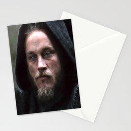 Odin's son Stationery Cards