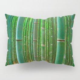 BAMBOO FOREST1 Pillow Sham