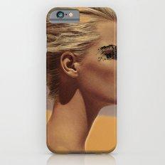 Sahara iPhone 6s Slim Case
