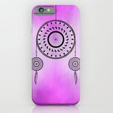 Bohemian Dream-catcher Slim Case iPhone 6s