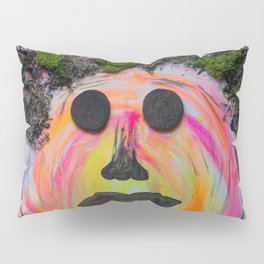 IN IT TOGETHER  Pillow Sham