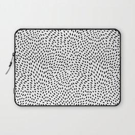 Pattern #2 Laptop Sleeve