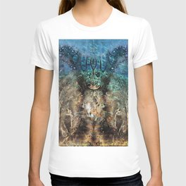 SEA KING T-shirt