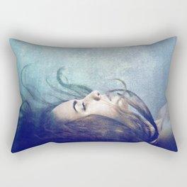 Sirène Rectangular Pillow