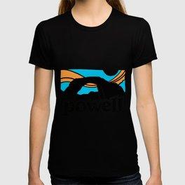 Lake Powell Vintage T-shirt