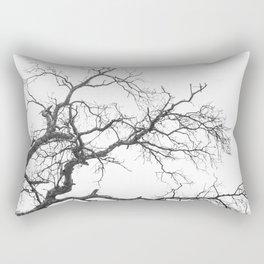 EXTENDED Rectangular Pillow