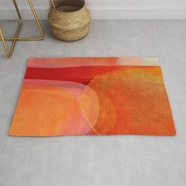 Within Rug