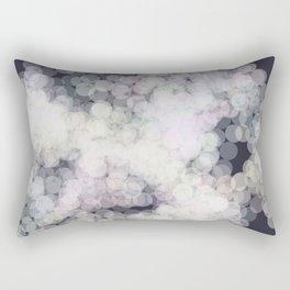 Tres Sunsray Rectangular Pillow