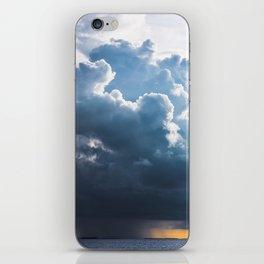eminent iPhone Skin