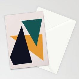 Nacional Stationery Cards