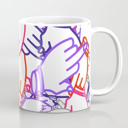 Fuck This Coffee Mug