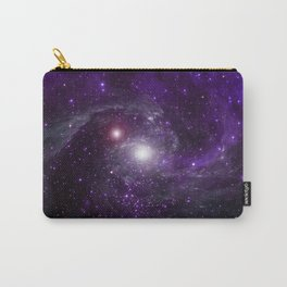 Newborn star Carry-All Pouch