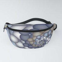 for leggins and more -16- Fanny Pack