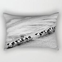 Myrtle Beach Sands Rectangular Pillow