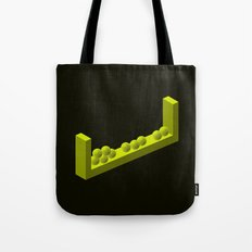The LATERAL THINKING Project - Categorías Tote Bag
