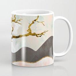 Resolute Coffee Mug