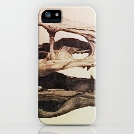 Name Your Favorite Dinosaur!!! iPhone Case