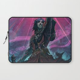 Gabriel Belmont Laptop Sleeve