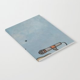 Ciotrinni from G7Ae0KT (Vocal) Notebook