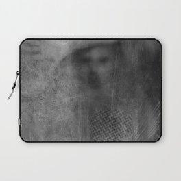 petrificados Laptop Sleeve