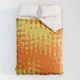 Young Retro Comforters