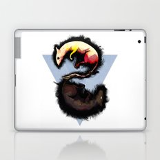 Rats. Laptop & iPad Skin