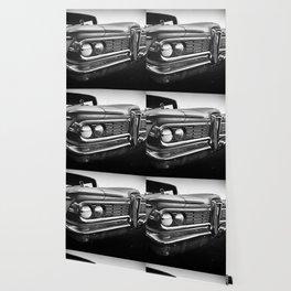 Edsel Wallpaper