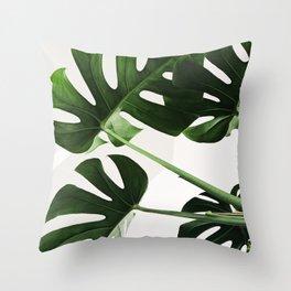 Pillows, Travel Mug, Laptop Sleeve, iPad Skin, Phone Case Throw Pillow
