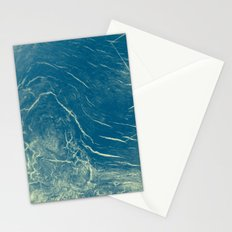 1076 Stationery Cards