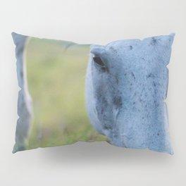 Bluey I Pillow Sham