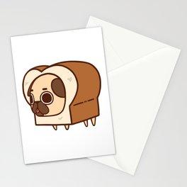 Puglie Loaf Stationery Cards