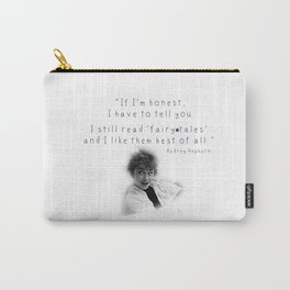 fairy tales Carry-All Pouch