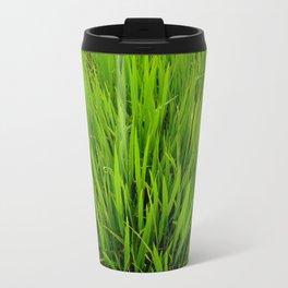 Green Fingers Travel Mug