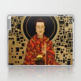 Alchemical Mind  Laptop & iPad Skin