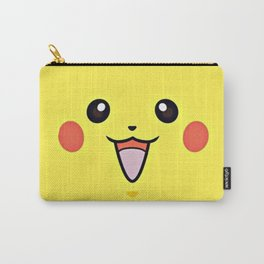 poke go! Carry-All Pouch