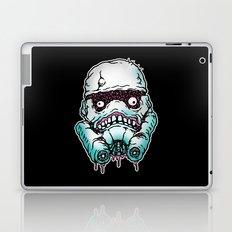 Monster Trooper Laptop & iPad Skin