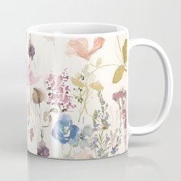 Whimsique Coffee Mug