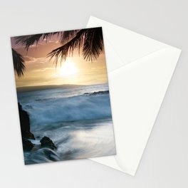 integrations Stationery Cards