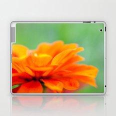Summer Bloom Laptop & iPad Skin