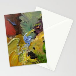 Surfaces.27 Stationery Cards
