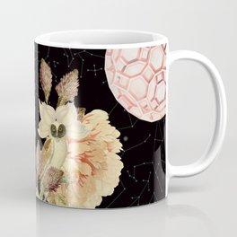 Nocturnal Owls Coffee Mug