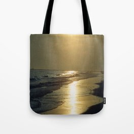 Breezy Point NYC Tote Bag