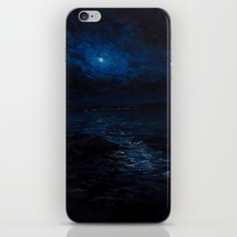 2013 iPhone Skin