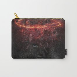 Brainstorm Carry-All Pouch