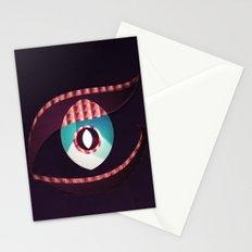 Dragons Eye Stationery Cards