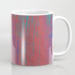 Rustic texture Coffee Mug