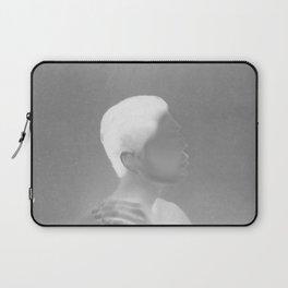 Subliminal 4 Laptop Sleeve