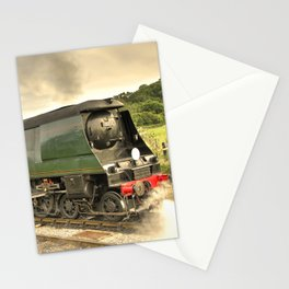 Manston at Norden Stationery Cards